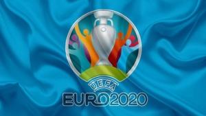 euro2020-768x432-1